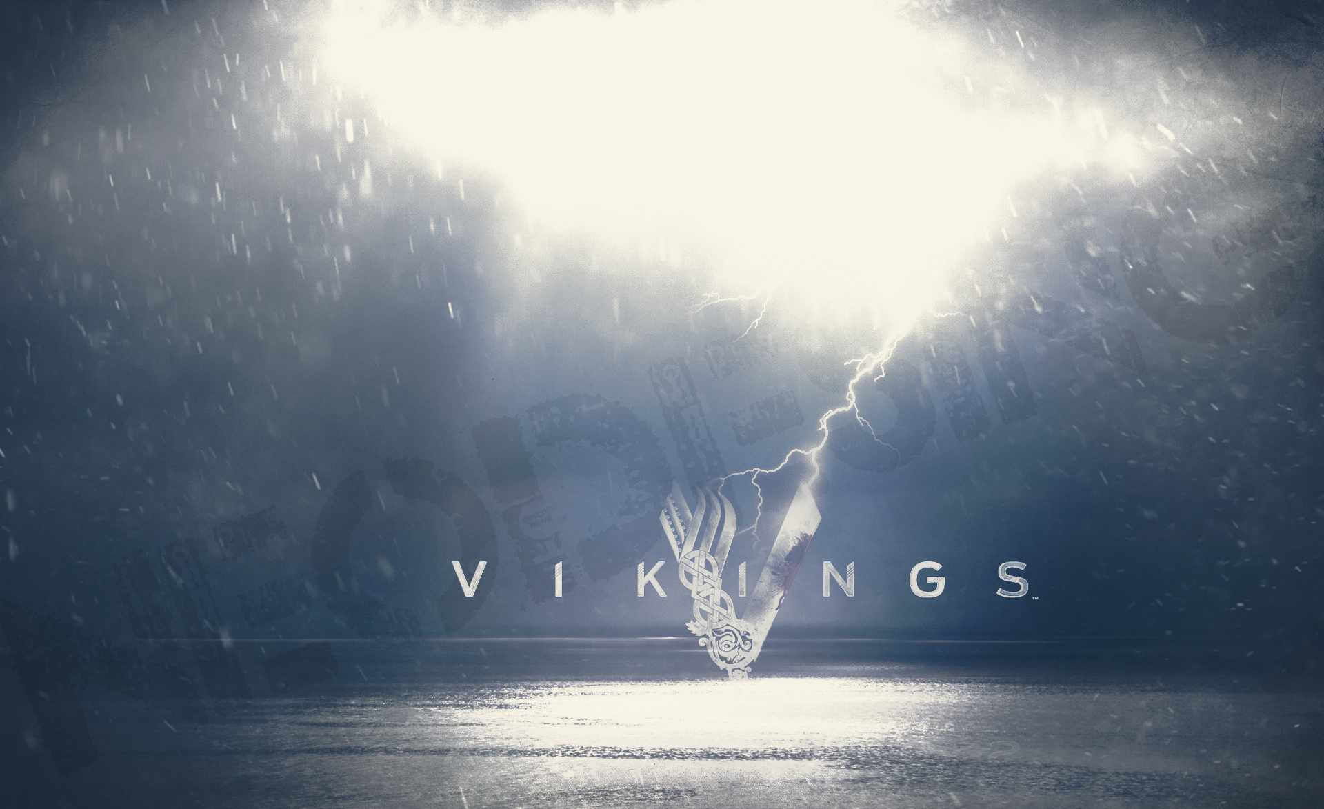 wallpaper viking wallpapers - photo #30