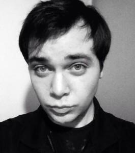 Humanatis's Profile Picture