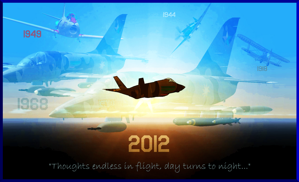 thoughts_in_flight_by_radpig94-d4qrucy.png