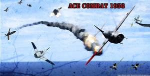 Ace Combat 1956: Furball