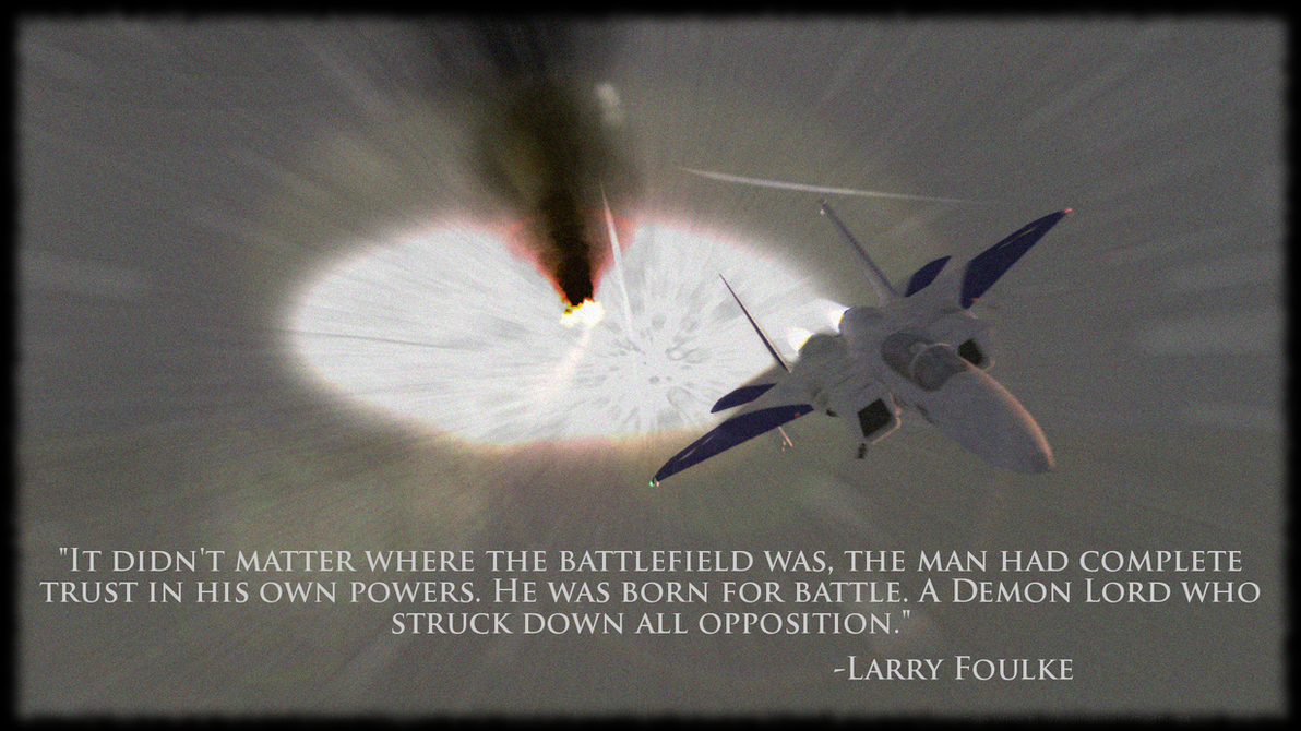 secret_weapons__larry_foulke_quote_2__by_radpig94-d50v796.png