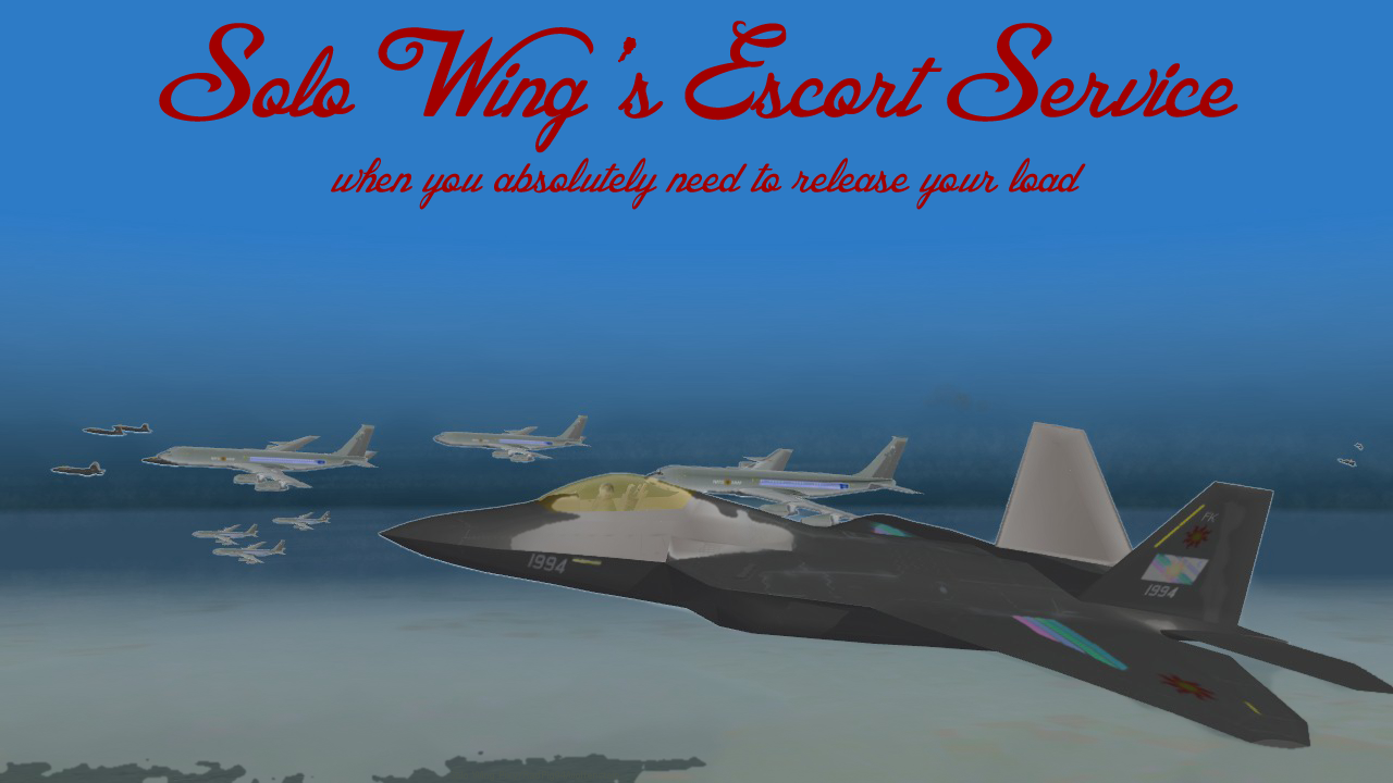 escort_service_by_radpig94-d52c5zf.png