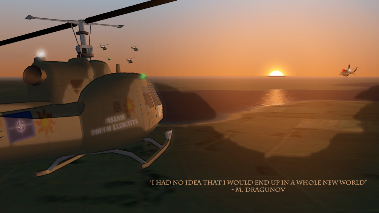 they_returned_the_next_dawn__quote_from_my_story__by_radpig94-d52kkxe.png