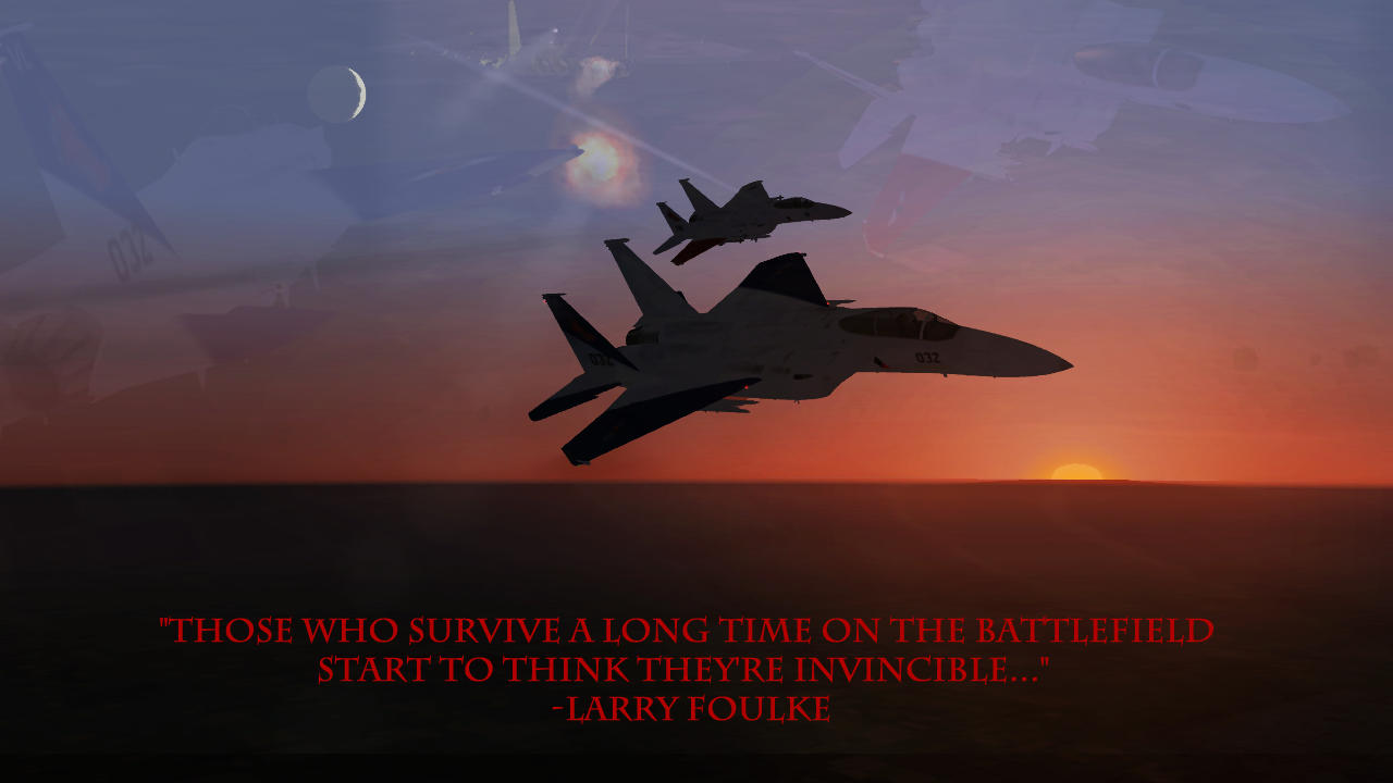 wingman__larry_foulke_quote_3__by_radpig94-d52vmyf.png