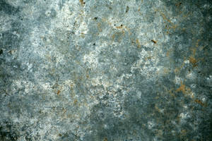Texture 15 by Malleni-Stock