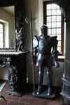 Berwartstein Castle Stock 28