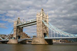 London Stock 13 by Malleni-Stock