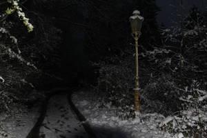 Narnia Stock 04 by Malleni-Stock