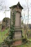 Jewish Cemetery Stock 14