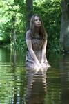 Flood Stock 08