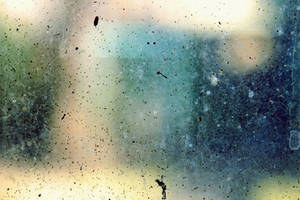 Texture 52 by Malleni-Stock