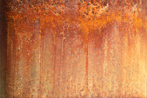 Texture 120 by Malleni-Stock