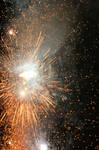 Fireworks Stock 089