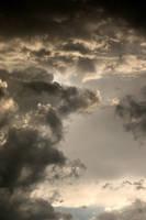 Sky Stock 095 by Malleni-Stock