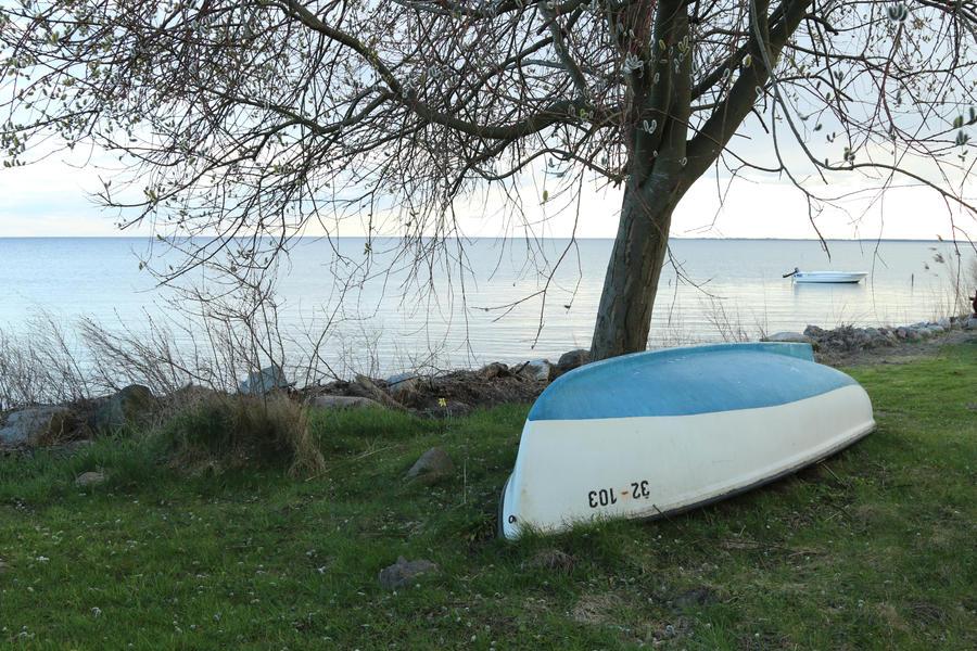 Ruegen island Stock 208 by Malleni-Stock