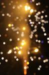 Firework Stock 134