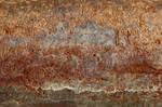 Texture 194