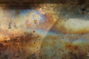 Texture 187 by Malleni-Stock