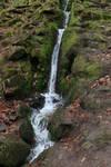 Waterfall Stock 13