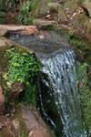 Waterfall Stock 15