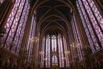 Sainte Chapelle Stock 16 (private use)
