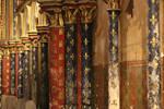 Sainte Chapelle Stock 05 (private use)