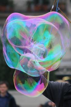 Bubble Stock 03