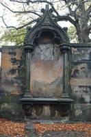 Edinburgh Stock 11 by Malleni-Stock