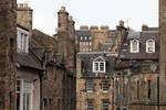 Edinburgh Stock 50 (private use)