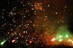 Firework Stock 225
