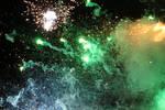 Firework Stock 227
