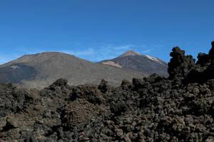 Tenerife Stock 211 by Malleni-Stock