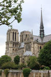Notre Dame Stock 25 (private use) by Malleni-Stock