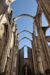 Lisboa Stock 68