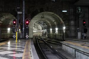 Lisboa Stock 119