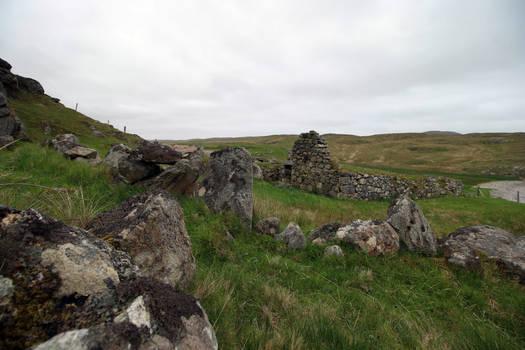 Scotland Stock 652