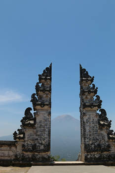 Bali Stock 14