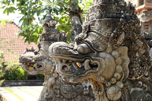 Bali Stock 44