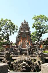Bali Stock 45
