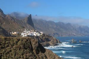 Tenerife Stock 352