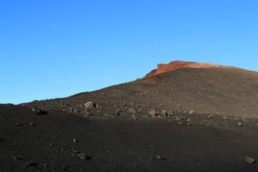 Tenerife Stock 381