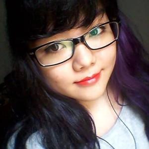 na8na10's Profile Picture