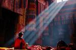 Heaven's Light II