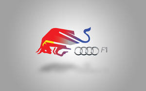 2017 AudiF1 Logo by andwerndesign