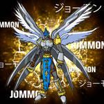 Jommon