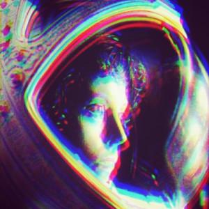 SM-spaghettimanga's Profile Picture