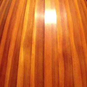 daLomacchi's Profile Picture