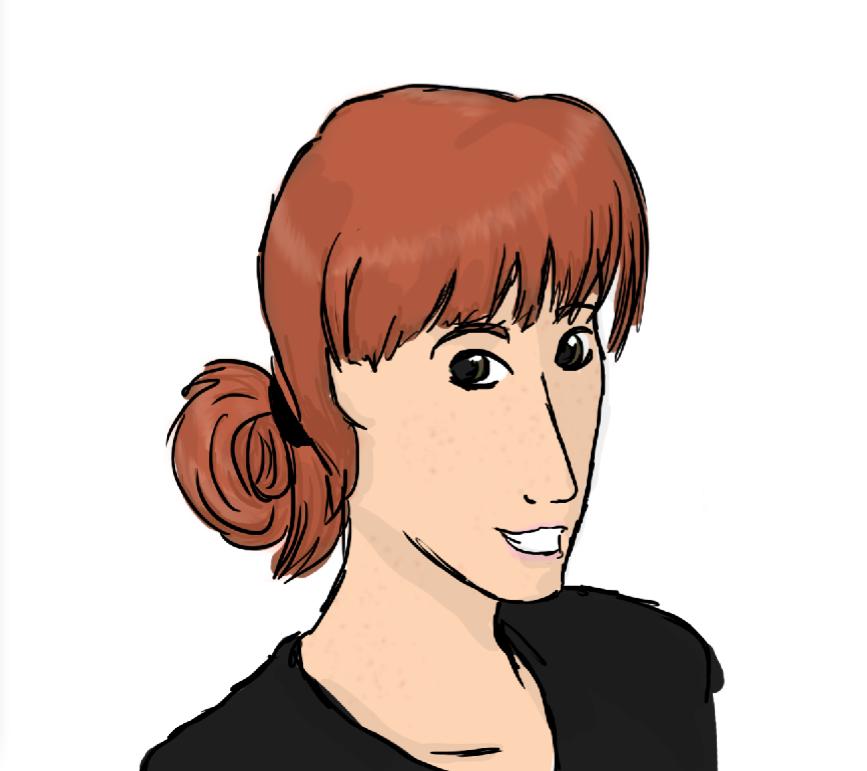 foxxilov's Profile Picture