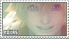 Stamp: Roxas by mi-kuo