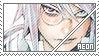 Stamp: Aeon by mi-kuo